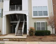 46878 CLARION TERRACE Unit #101, Sterling image