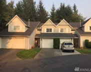 2015 17th Ave NW, Gig Harbor image