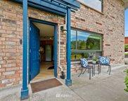 4269 Gilman Avenue W Unit #6, Seattle image