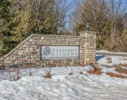 10712 Woodcrest Ln Unit #402, Sister Bay image