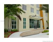 2275 Biscayne Unit #604, Miami image