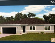 3409 NE 18th AVE, Cape Coral image