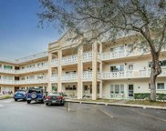 2285 Israeli Drive Unit 39, Clearwater image
