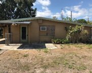 989 Hyacinth St, North Fort Myers image