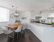 3970 Carrigan Court Unit 1708, Burnaby image