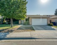 2219 Coventry, Clovis image