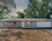 844 Sun Valley South Drive, Arnold image
