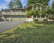 8802 Shadow Wood Dr, Everett image