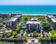 1105 Gulf Of Mexico Drive Unit 101, Longboat Key image