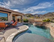 72321 Bajada Trails, Palm Desert image
