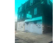 2213 W 3Rd Street, Chester image