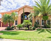 19321 Nw 7th St, Pembroke Pines image