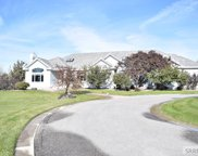 2760 Bellin Road, Idaho Falls image