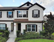 600 Northern Way Unit 801, Winter Springs image