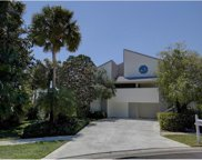 1723 Oyster Point Way, Palm Harbor image