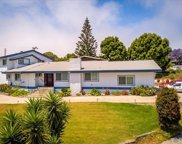 1 Angello Terrace, Grover Beach image