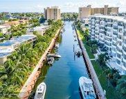 3051 NE 48th St Unit 509, Fort Lauderdale image