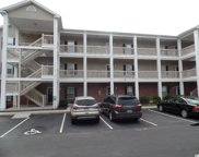 1058 Sea Mountain Highway Unit 11-101, North Myrtle Beach image