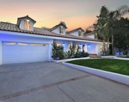 4715  Wortser Ave, Sherman Oaks image