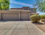 3357 E Morenci Road, San Tan Valley image