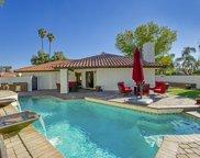 7835 E Beryl Avenue, Scottsdale image