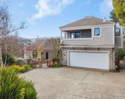 916 Valley View Lane, Mill Valley image