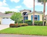 619 NW Monticello Place NW, Port Saint Lucie image
