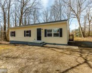 25320 PLEASANTVIEW ROAD, Ruther Glen image