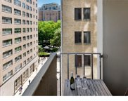 224 W Rittenhouse Square Unit 716, Philadelphia image