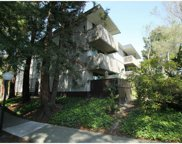 3121 Shelter Creek Ln 3121, San Bruno image
