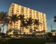 6450 Collins Ave Unit #405, Miami Beach image