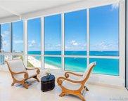 100 S Pointe Dr Unit #3005, Miami Beach image