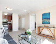 4077 3rd Ave Unit #204, Mission Hills image