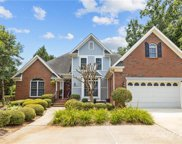 348 Gringley Hill  Road, Fort Mill image
