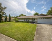 1100 Pinellas Point Drive S, St Petersburg image