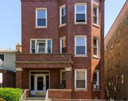 3309 South Union Avenue, Chicago image