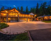13604 South Baird Road, Conifer image