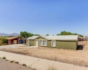 5200 S 107th Drive, Tolleson image