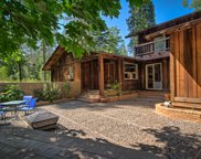 29230 Fenders Ferry Rd, Round Mountain image