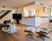 211 S SPALDING Drive Unit #N106, Beverly Hills image