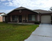 127 W Cedarwood Circle, Kissimmee image