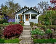 2822 NW 63rd St, Seattle image