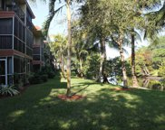 1785 N Andrews Square Unit #109e, Fort Lauderdale image