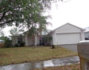 5542 Meadow Oaks, Titusville image