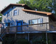 21 Boston Dr  Drive, Ocean Pines, MD image