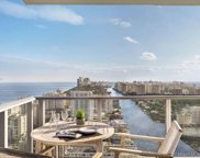 4010 S Ocean Dr. Unit #3902, Hollywood image