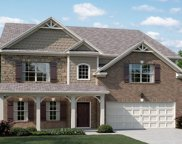 123 Pebble Pond Dr, Lilburn image