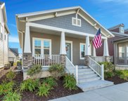 4724 W Oyster Shell Rd S, South Jordan image