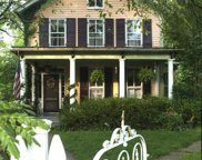 18188 LINCOLN ROAD, Purcellville image