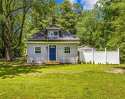 8751 Glass Road, Gloucester Point/Hayes image